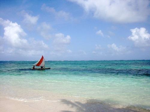 Von_Kolumbien_nach_Panama-Reise_von_Cartagena_via_die_San-Blas-Inseln-Bild2