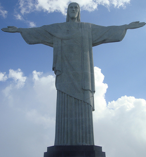 Brasilien Sehenswürdigkeiten Was muss man in Brasilien unbedingt gesehen haben? Dieser Artikel liefert ihnen die Vorschläge.