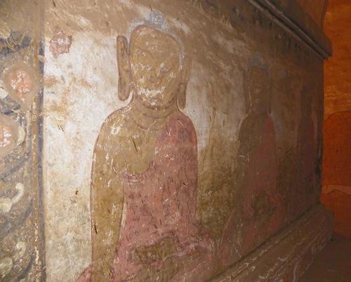 bagan da-ma-yan-gyi 100 1612