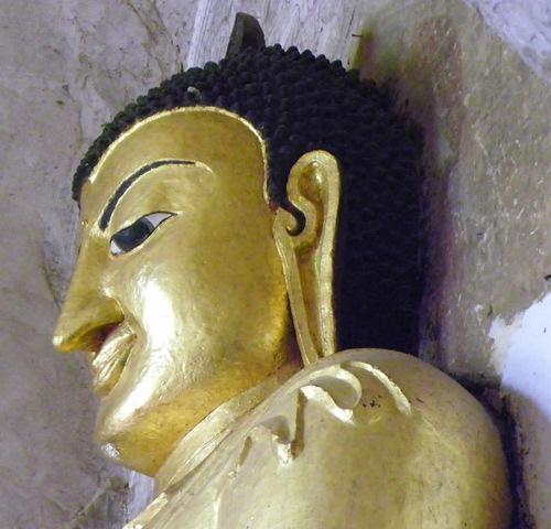 bagan gaw-daw-palin-phaya 100 1343