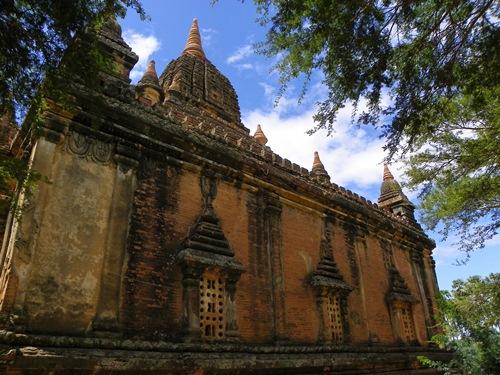 bagan gu-byauk-nge 100 1552