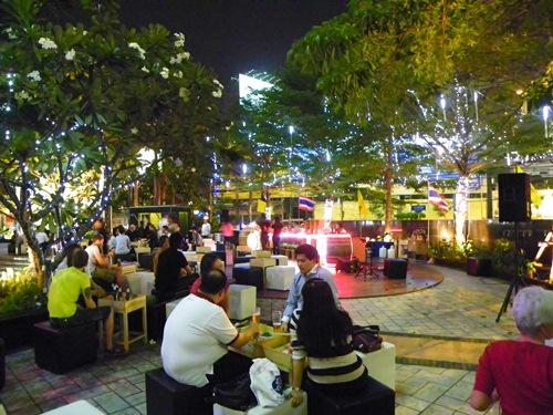 bangkok-christmas-new year asok