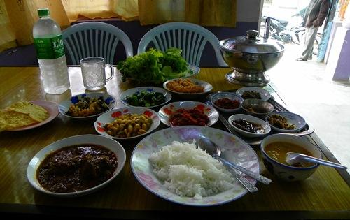 burmese-goat-curry 100 2094