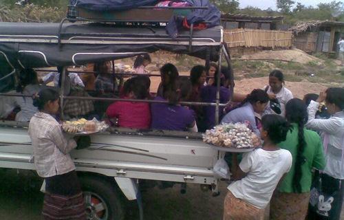 bus-bagan-mandalay bild042