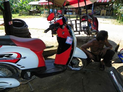 ko-lanta-motorrad-reparatur