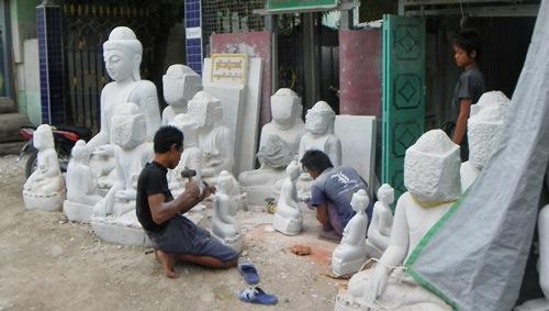 mandalay buddha-production 100 1794