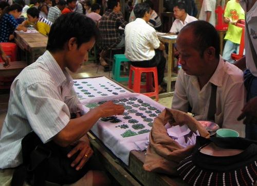 mandalay jade-market-and-production 100 2051