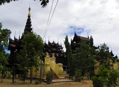 mandalay shweinbin-monastery 100 2032