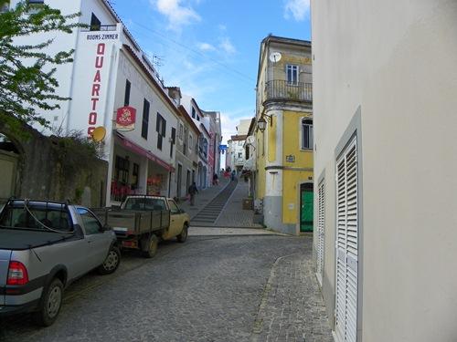 monchique-100 0990