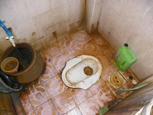 pyay-restaurant-toilet 100 1039