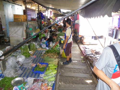 samut-songkhram 100 0356