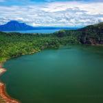 15 der schönsten Strände der Philippineninseln
