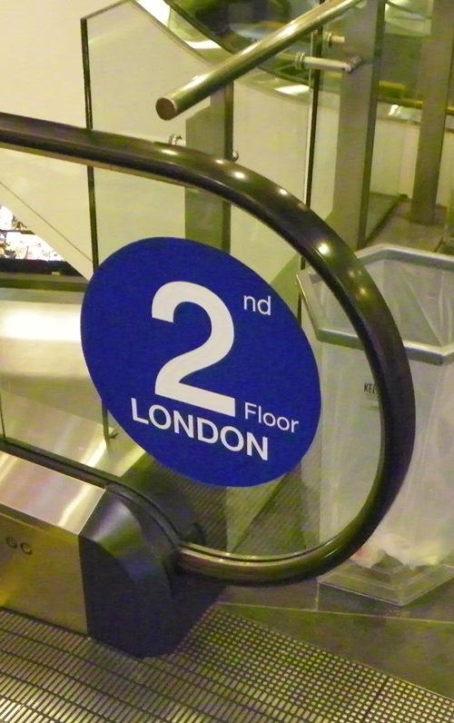 t21 2 london 01