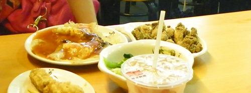 taiwan food 100 5251