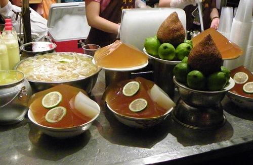 taiwan food 100 5436