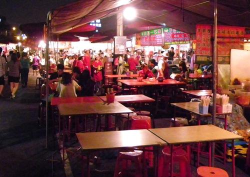 taiwan food 100 5437