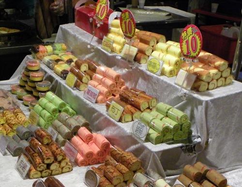 taiwan food 100 5442