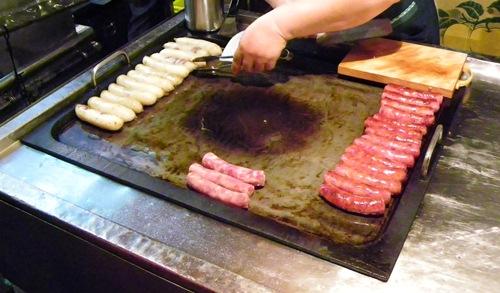 taiwan food 100 5445