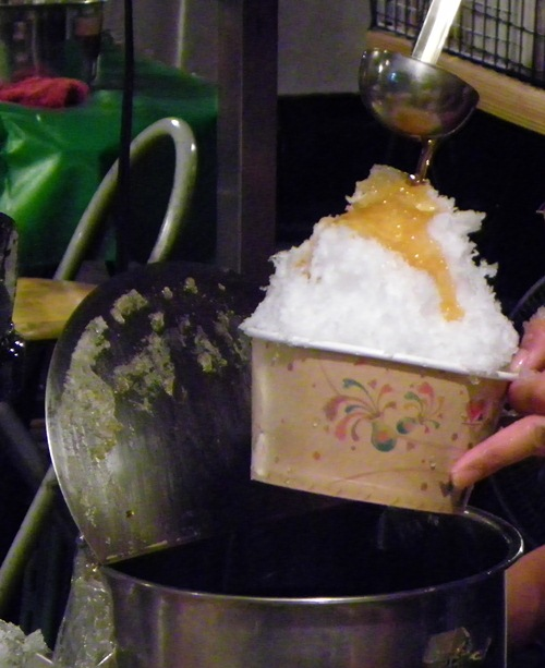 taiwan food 100 5454