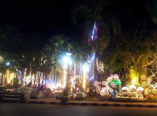trang-beste-weihnachtsbeleuchtung-aller-zeiten