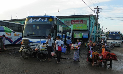 travel-tips yangon-busstation-100 1029