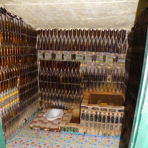 wat-lan-khuat-09 eine Million Flaschen Tempel