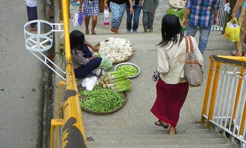 yangon-fresh-vegetable 100 0780