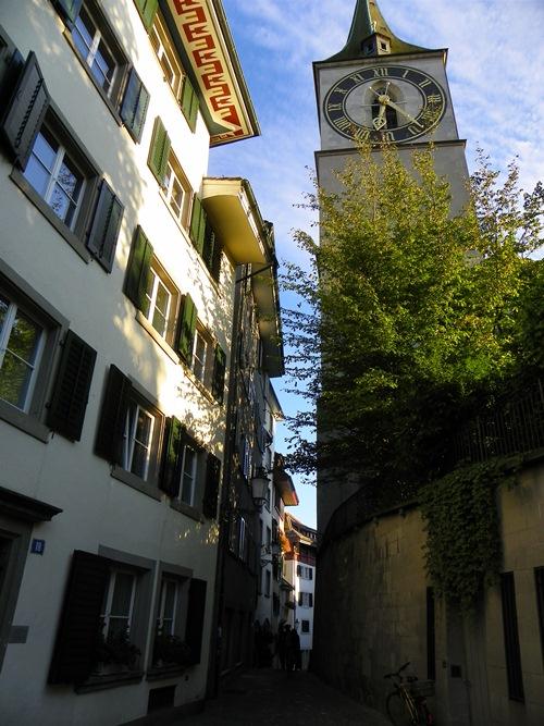 zuerich_1-altstadt_st-peter-kirche