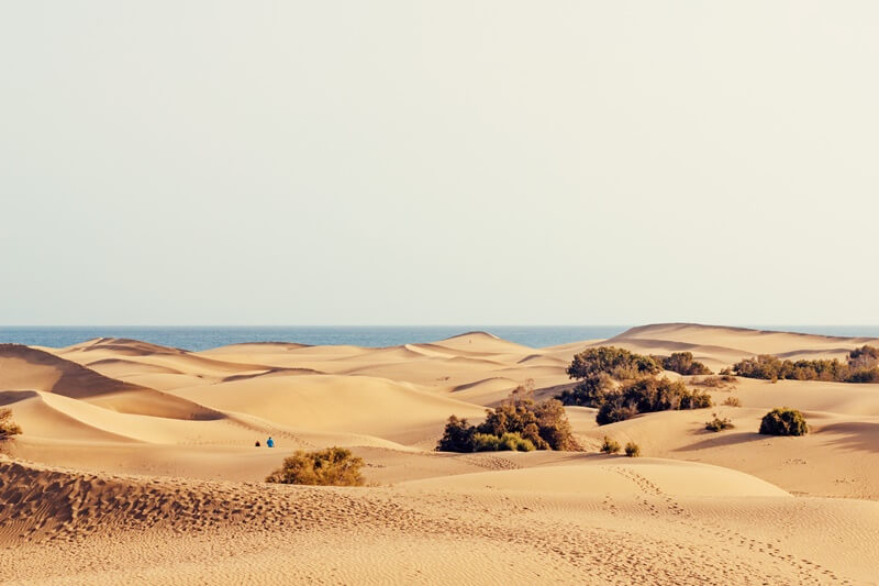 sorglos_reisen-gran_canaria-playa_maspaloma_duenen