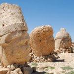 Ferien in der Türkei: Alles, was du für deinen nächsten Türkei Urlaub wissen musst