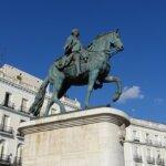 Nützliche Tipps für Deine Madrid-Stadtreise