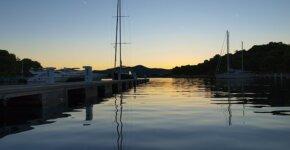 Sorglos_Reisen-Segeln_in_Kroatien